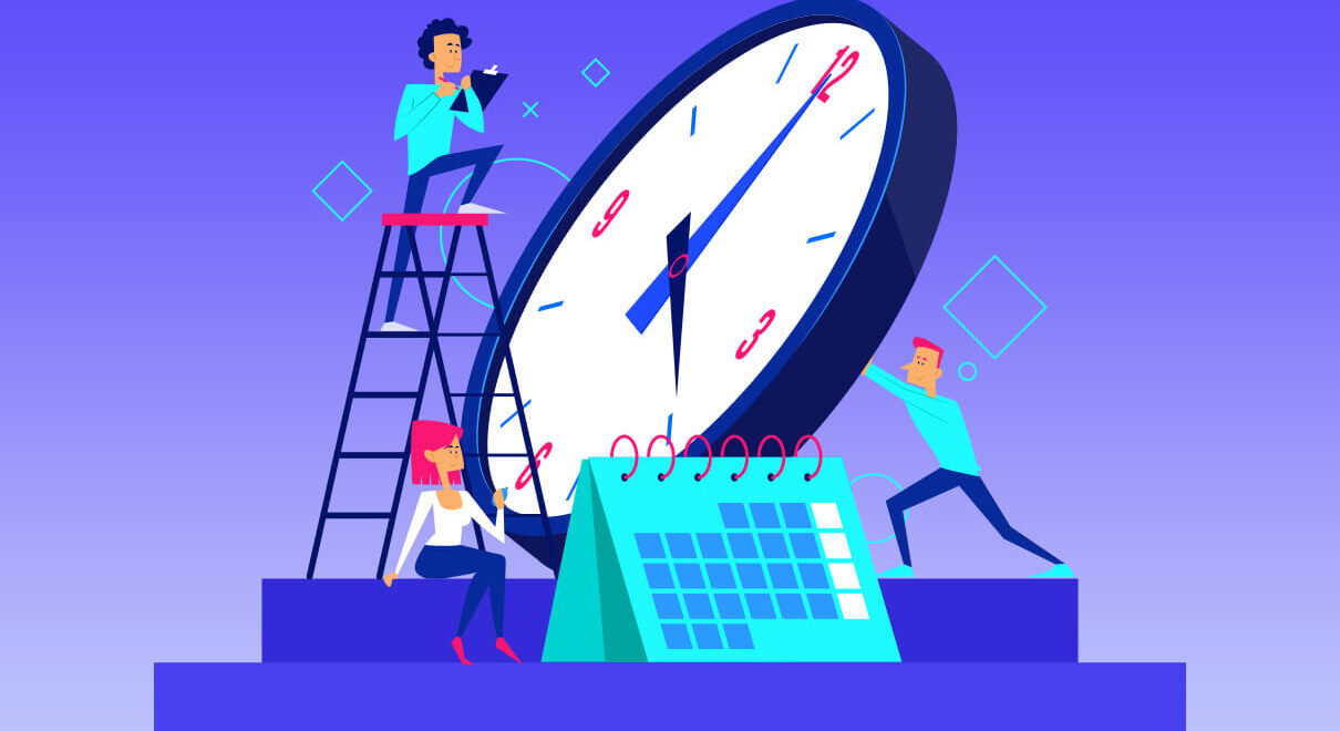 Five Apps Entrepreneurs and Solopreneurs can use for Productivity