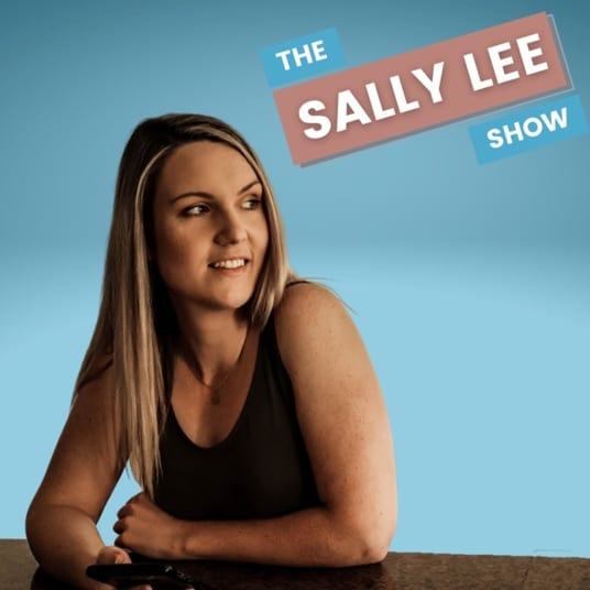 The Sally Lee Show